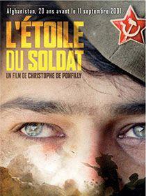 Film l'Étoile Du Soldat Avec La Participation De Philippe Caubère.