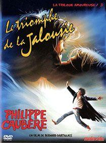 Spectacle Le Triomphe De La Jalousie par Philippe Caubère.