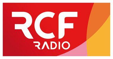 Interview De Philippe Caubère Au Micro De RCF Radio.