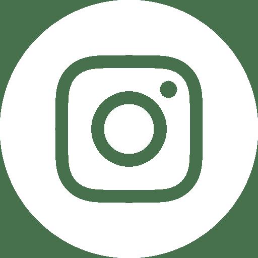 Suivez Philippe Caubère sur Instagram