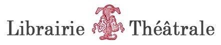 Logo de la Librairie Théâtrale