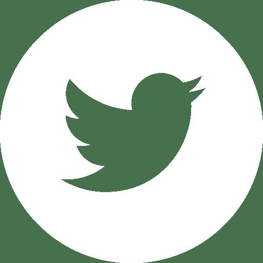 Suivez Philippe Caubère sur Twitter