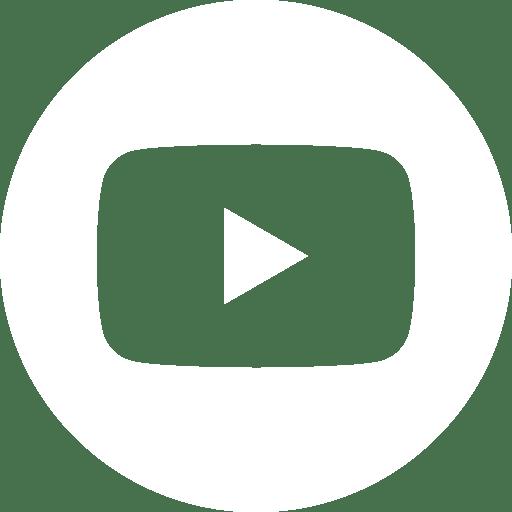 Suivez Philippe Caubère sur YouTube