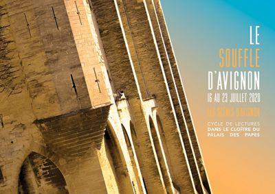 Visionner Les Marseillais de Serge Valletti aux Scènes d'Avignon en 2020