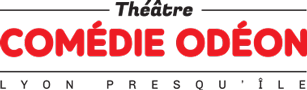 Théâtre Comédie de Lyon