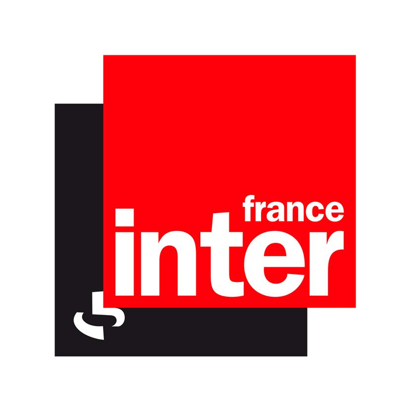 Interview de Philippe Caubère au micro de France Inter